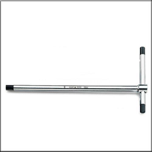 951 Ключ тристоронній Т-подібний 2.5мм.