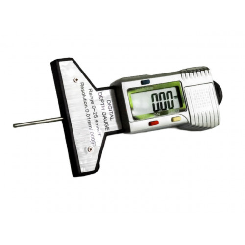 Измеритель глубины протектора шин ADD6231