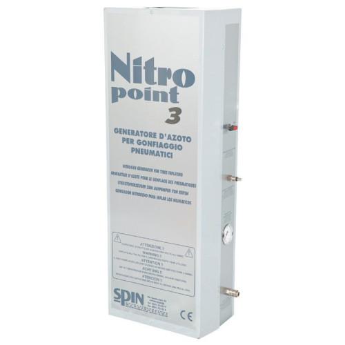 NITROPOINT 3    03.002.04