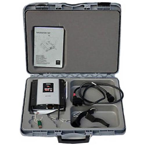 Navigator TXC Moto - Диагностический прибор