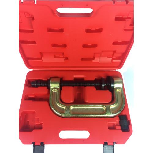 Комплект для снятия шаровых опор 1-D1032