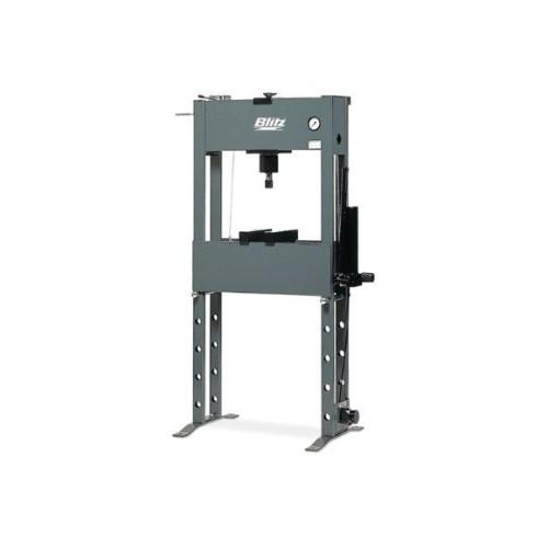 Ручной гидравлический пресс HPH 20 Hydraulic 20 t