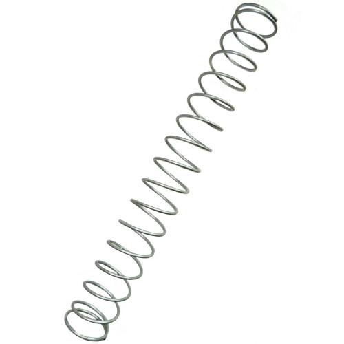 Вертикальная пружина для шиномонтажа на монжную лапу