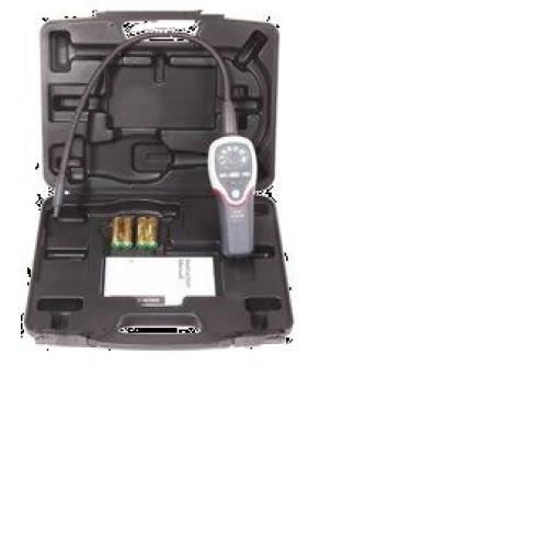 Электронный течеискатель со светодиодной индикацией    01.000.203