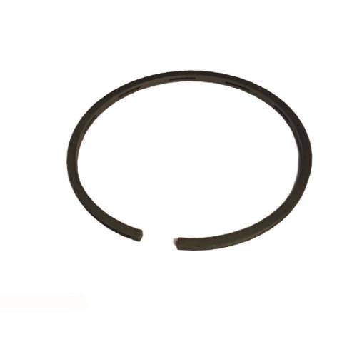 Кольцо диаметр 65 мм
