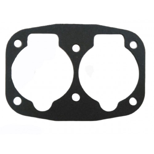 Прокладка нижняя для клапанной плиты
