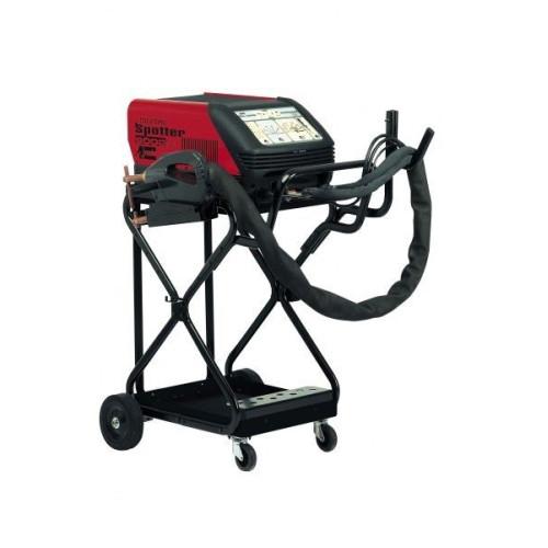Digital Spotter 9000 - Аппарат точечной сварки (380 В)     823005