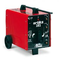 Artika 282 - Зварювальний трансформатор 35-250 A