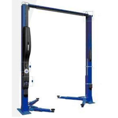 CLASSIC 3,6 - Подъемник двухстоечный 3600 кг.