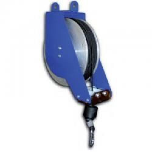 Filcar BL-A - Універсальний балансір для подтримки гнучких шлангів