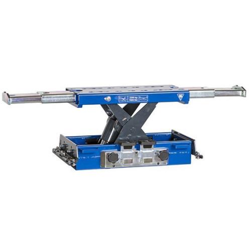 Гидравлическая траверса SD32PHL 3,2 T