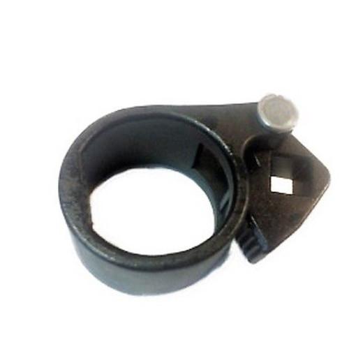 Ключ поперечной рулевой тяги 27-42 мм 1/2 1-B1030