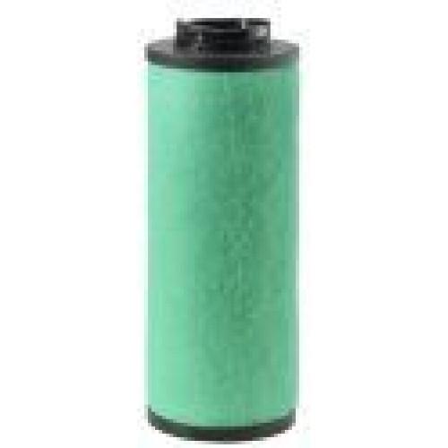 Фильтрующий элемент HF0010 (PF0008)