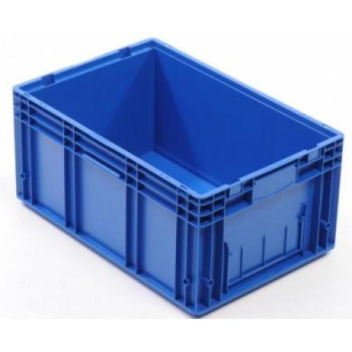 Ящик для аксессуаров
