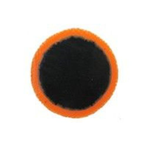 Q - Камерная латка круглая 21 мм. (упаковка 100 штук)