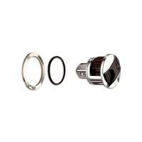 920/R55 - Ремкомплект для ключа 606/30