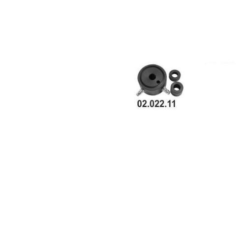 Набор адаптеров для АКПП AISIN
