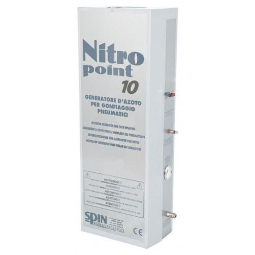NITROPOINT 10   03.002.06