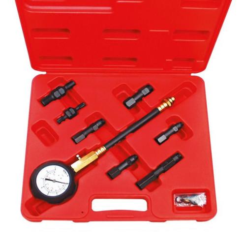Компрессометр (бензин)  T75541