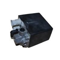 Блок давления 380в 10А
