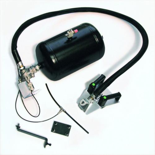 Комплект накачивания для TC522-322