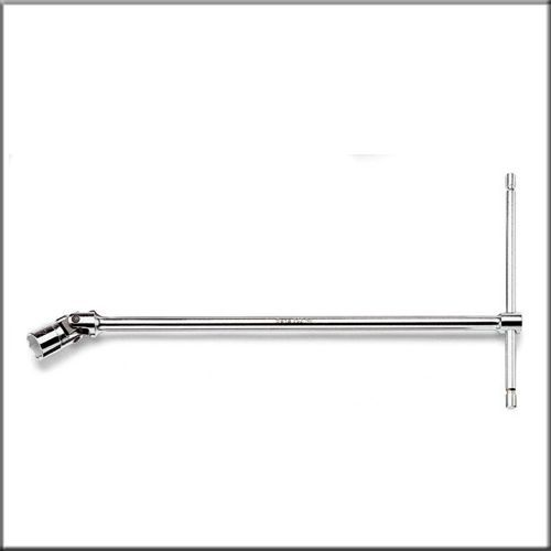 952 Ключ T-подібний з шарніром 13 мм.