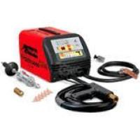 Digital Car Puller 5500 - Апарат точкового зварювання СТАРІЙ КОД-828073 (220 В)     828118