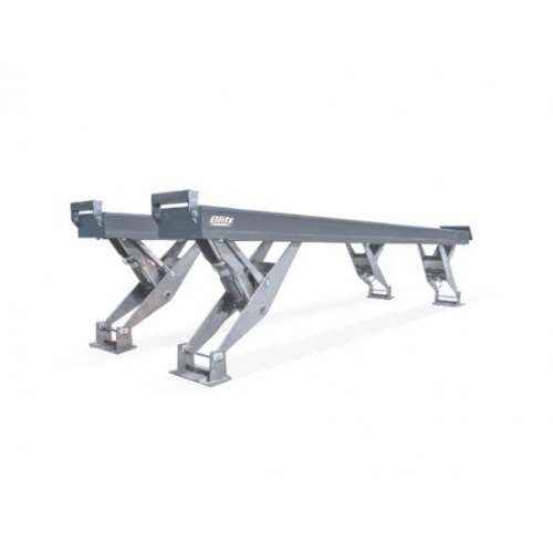 Ножничный подъемник HDSL25-80 830053