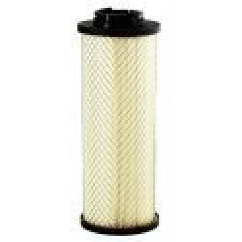 Фильтрующий элемент QF0010 (QF0008)