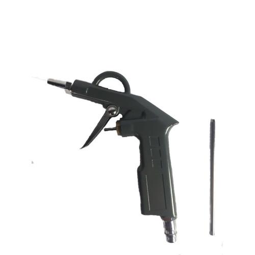 Пистолет продувки PP003