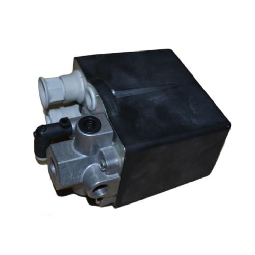 Блок давления 380В A-6.3