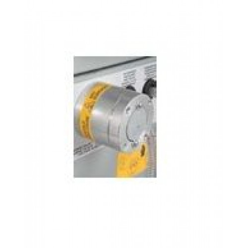 Металлокерамический фильтр для ATF EASY/ ATF 4000 и аналогичных моделей  02.022.87