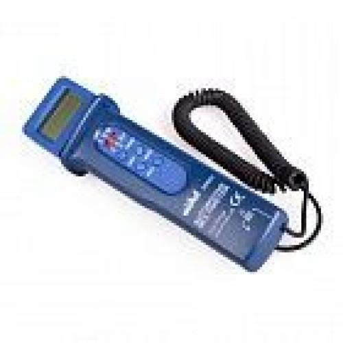 Портативный автомобильный цифровой мультиметр  ADD51