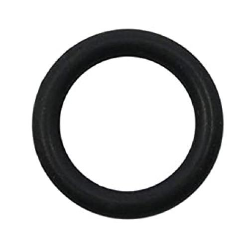 Защитное кольцо чашки зажимной гайки балансировки  TB-S-0100002