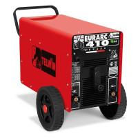 Eurarc 410 - Зварювальний трансформатор 70-330 А     817016