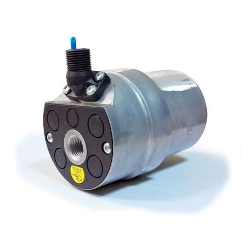 Клапан удаления конденсата  SC-12M