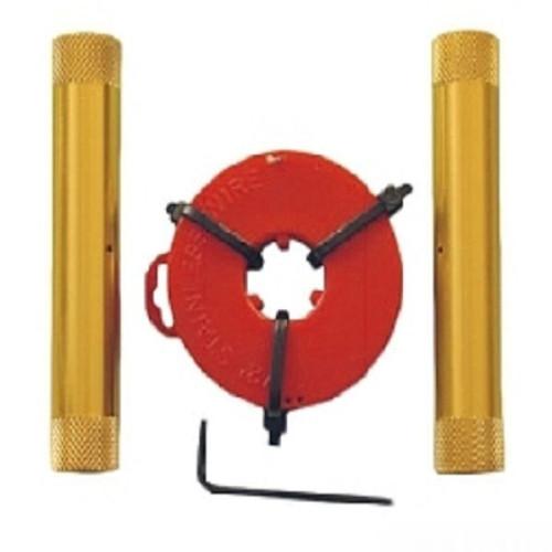 Набор для срезки стекол (струна) AmPro T70657