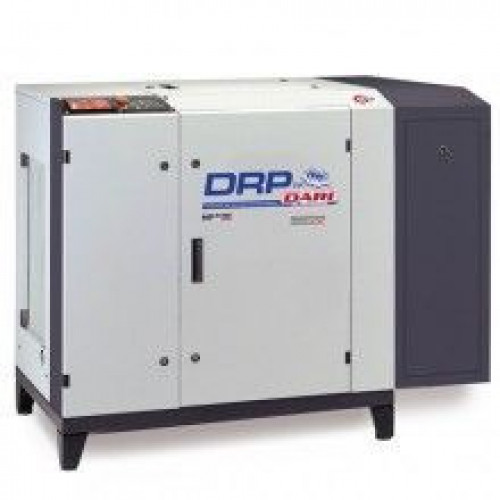 DRP 3010 TF - Компрессор роторный 2900 л/мин