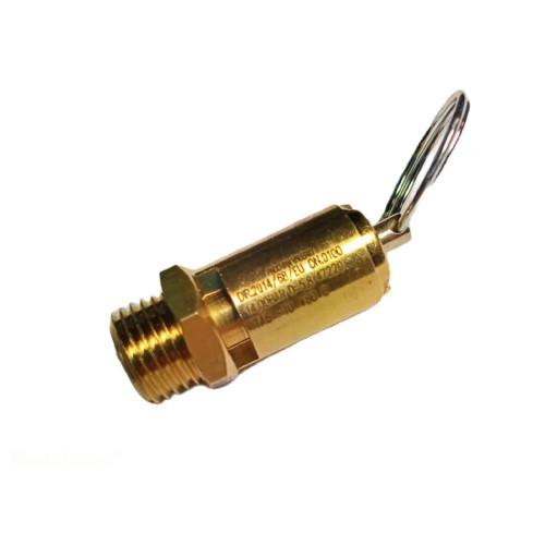 Клапан предохранительный- старий код 9049173