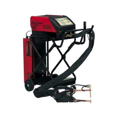 Digital Spotter 9000 R.A - Аппарат точечной сварки (380 В)      823007
