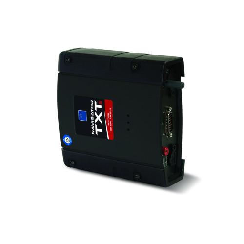 NAVIGATOR TXTs CAR - Мультимарочный диагностический прибор