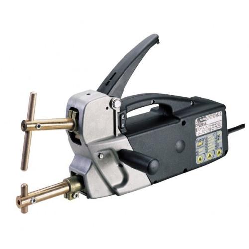 Digital Modular 400 - Апарат точечного зварювання 400В        823017