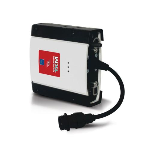 NAVIGATOR TXM Marine - Диагностический прибор