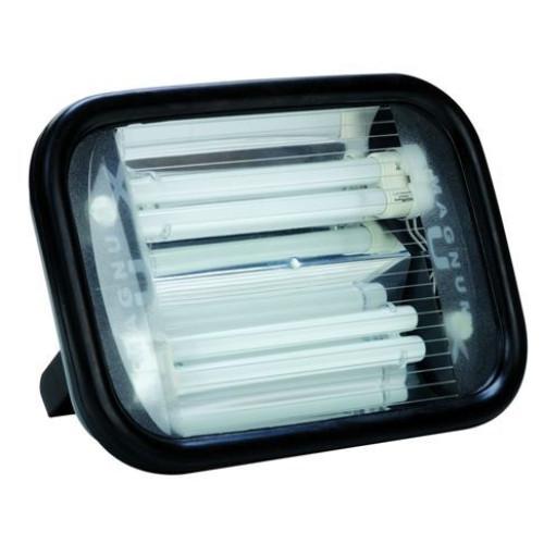Magnum 36 Lux, светильник 230 В, 2 х 18 W