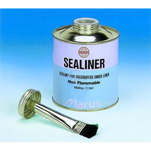 Sealiner (1000 мл) - Восстановитель бескамерного слоя с кистью 60131