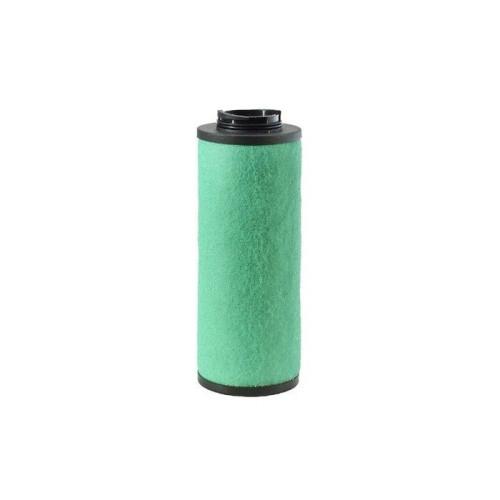 Фильтрующий элемент HF0050