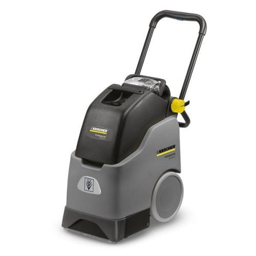 Karcher BRC 30/15 C - Аппарат для чистки ковров
