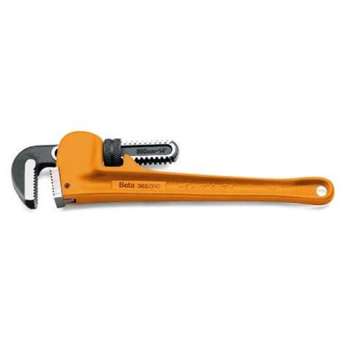 362600-ключ трубный 600мм