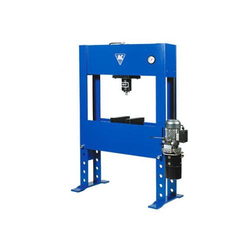 Электрогидравлический пресс P60EH2 60 T