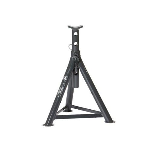 Осевая опора AB8-580 8 T